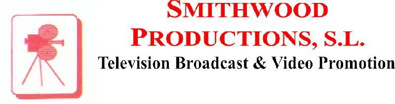 SMITHWOOD PRODUCTIONS, S.L.